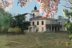 01_chateau_v2_334