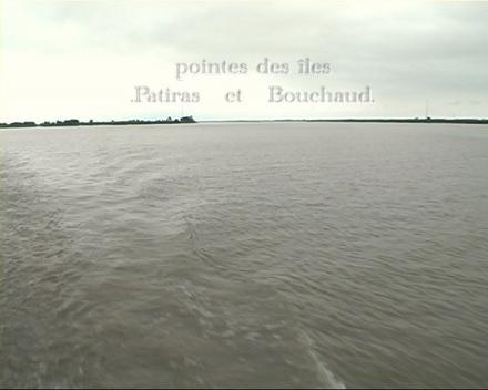 04_pointes_b