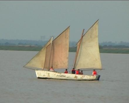 20_bateau