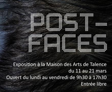 affiche-post-face_2_jpg