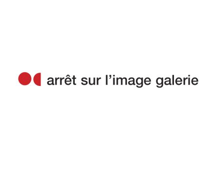 01_logo_galerie_a_s_image