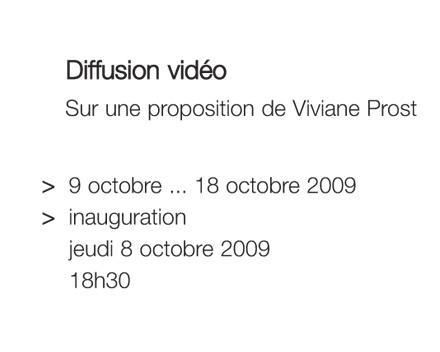 02_diffusion_video