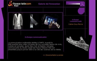 galerie_innovation_web_galerie_340