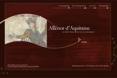 alienor_d_aquitaine_440