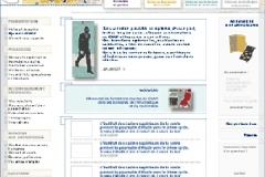 site_intranet_cnam_340