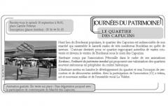 petronille_capucins_440_352