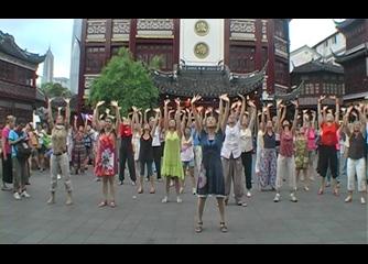 flashmob_pict_334x240