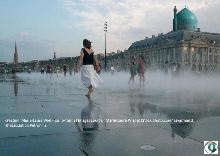 Pict Regard Persan Annonce sur Bordeaux